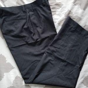 Calvin Klein dress pant size 32W×32L